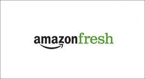 Amazonフレッシュのミールキットの利用条件、メニュー、口コミ、値段について