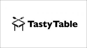 tasty tableが再開?ミールキットの口コミ評判、お試しについて