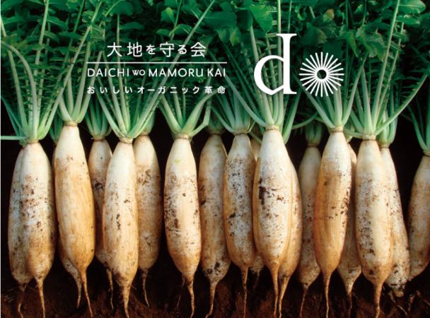 商品のコンセプトは、大地を守る会の契約農家が作った安全でおいしい野菜を、利用者にたっぷり食べてもらうこと