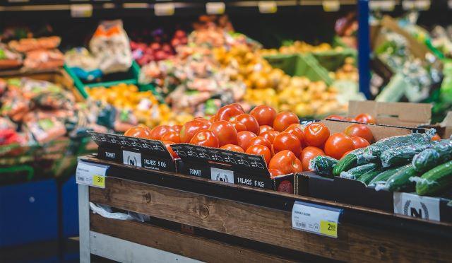 4.ミールキットに使用されている食材は、通常のスーパーで取り扱う肉や野菜で作られている